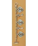 Boombap bracelet dbrch5/6