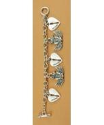 Boombap bracelet dbrch5/7