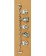 Boombap bracelet dbrch5/8