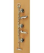 Boombap bracelet dbrch5/9
