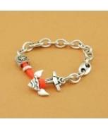 Boombap bracelet dnavy/2-2330f
