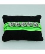 Boombap bracelet b be 2361f