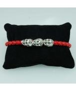 Boombap bracelet b br 2361f