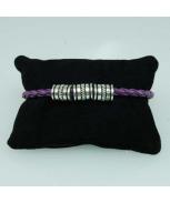 Boombap bracelet b br 2404f