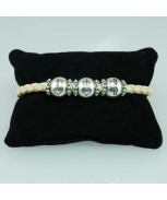 Boombap bracelet b br 2405f