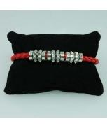 Boombap bracelet b br 2409f