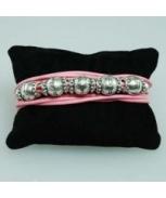 Boombap bracelet b bw2405f