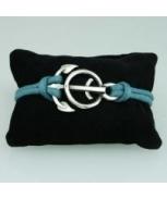 Boombap bracelet b tx 2274f