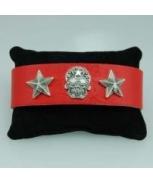 Boombap bracelet d 2475f_03