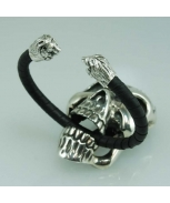 Boombap bracelet d br 2356f