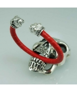 Boombap bracelet d br 2483f