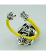 Boombap bracelet d br 2492f