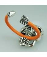 Boombap bracelet d br 2507f
