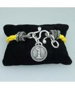 Boombap bracelet d lt 2270f