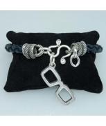 Boombap bracelet d lt 2314f