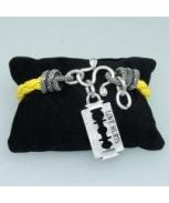 Boombap bracelet d lt 2329f