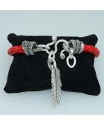 Boombap bracelet d lt 2485f