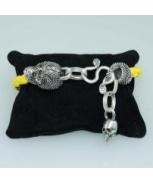 Boombap bracelet d sk 2071f