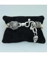 Boombap bracelet d sk 2074f
