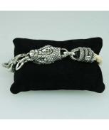 Boombap bracelet d snake_01