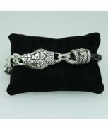 Boombap bracelet d snake_04