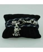 Boombap bracelet d tr2278f_05