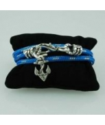 Boombap bracelet d tr2503f_04