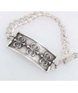 Boombap bracelet d centr 2630f