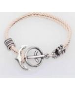 Boombap bracelet idzcm 2274/11