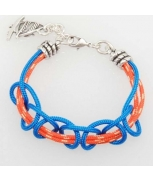 Boombap bracelet inode/01
