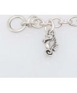 Boombap bracelet bchbr1/50