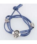 Boombap bracelet bmyphil/01