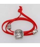 Boombap bracelet bmyphil/02
