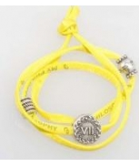 Boombap bracelet bmyphil/09