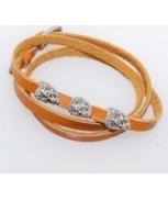 Boombap bracelet b-ltbr 2362f