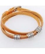 Boombap bracelet b-ltbr 2404f