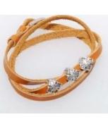 Boombap bracelet b-ltbr 2407f