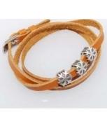 Boombap bracelet b-ltbr 2408f
