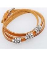 Boombap bracelet b-ltbr 2409f