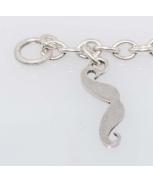 Boombap bracelet bchbr1/39