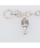 Boombap bracelet bchbr1/41