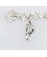 Boombap bracelet bchbr1/43