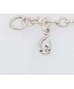 Boombap bracelet bchbr1/46