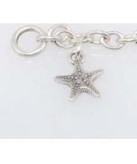 Boombap bracelet bchbr1/51