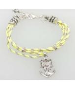 Boombap bracelet ichdz-1/01