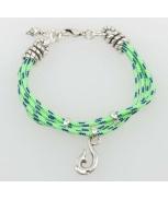 Boombap bracelet ichdz-3/03