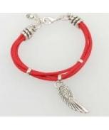 Boombap bracelet ichdz-4/04