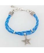 Boombap bracelet ichdz-6/06