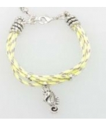 Boombap bracelet ichdz-11/01