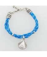 Boombap bracelet ichdz-16/06